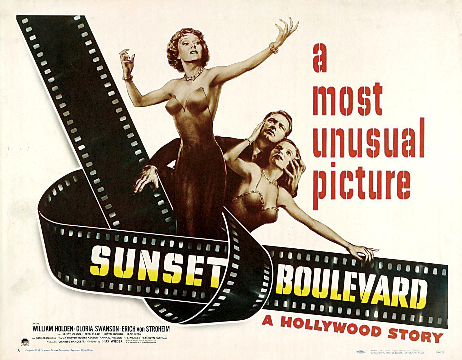 poster-sunset-boulevard_04.jpg