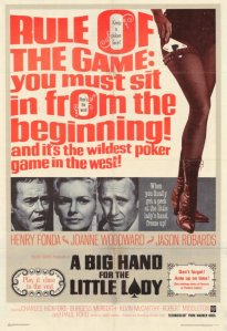 a-big-hand-for-the-little-lady-movie-poster-1966-1020252502