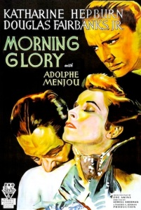 Morning_Glory_1933_US_poster