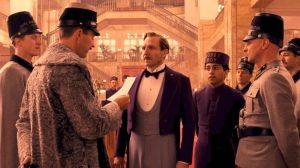 The-Grand-Budapest-Hotel-Movie-HD-2014