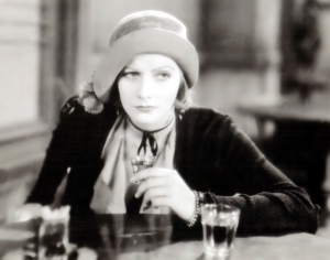 from http://theredlist.com/wiki-2-24-525-526-652-view-1930s-2-profile-greta-garbo.html