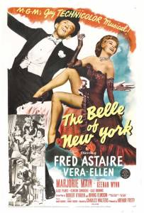 the-belle-of-new-york-movie-poster-1952-1020459404