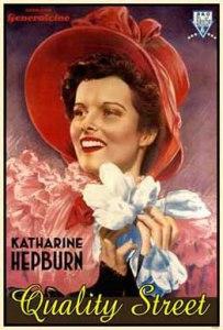 Quality_Street_(1937_film)_poster