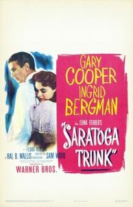 Saratoga_Trunk_film_poster