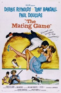 The_Mating_Game