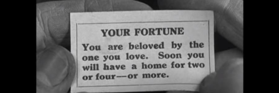 speedy fortune