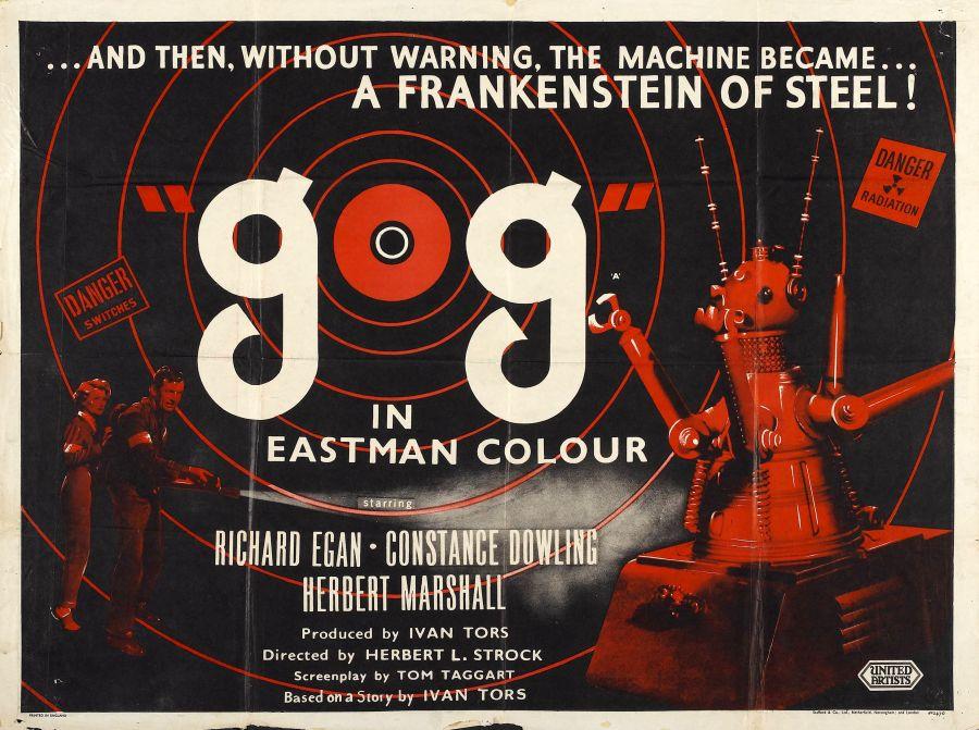 gog_poster_04