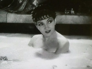 colbert bath