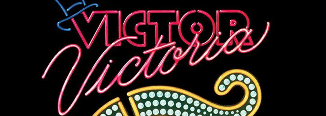 victor-victoria